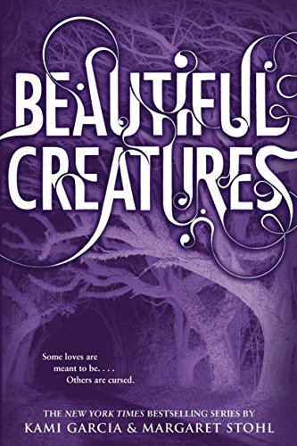 9780316077033: Beautiful Creatures