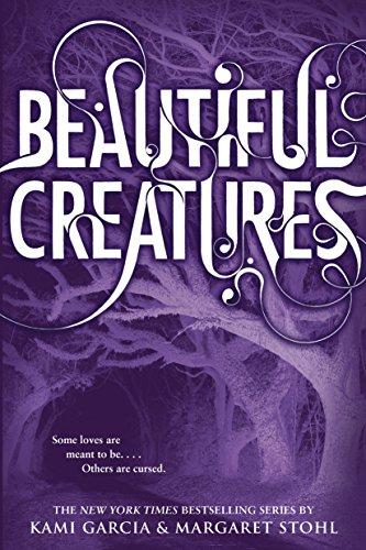 9780316077033: Beautiful Creatures 01