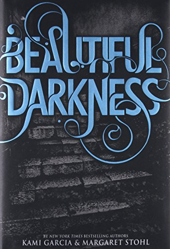 9780316077057: Beautiful Darkness