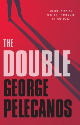 9780316078399: The Double