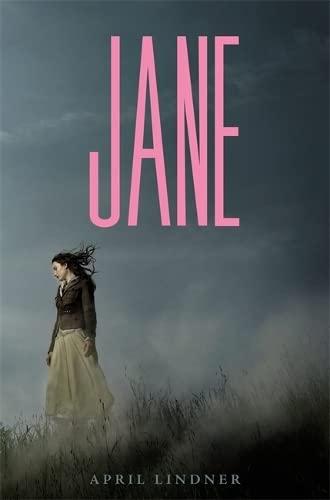9780316084192: Jane