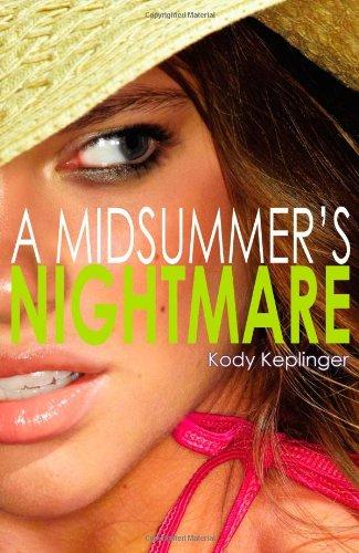 9780316084222: A Midsummer's Nightmare