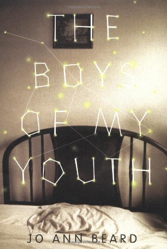 9780316085540: The Boys of My Youth