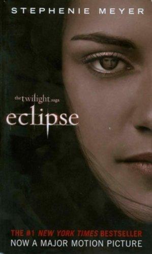 9780316087384: Eclipse (The Twilight Saga, Book 3)