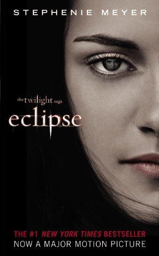 9780316091190: Eclipse