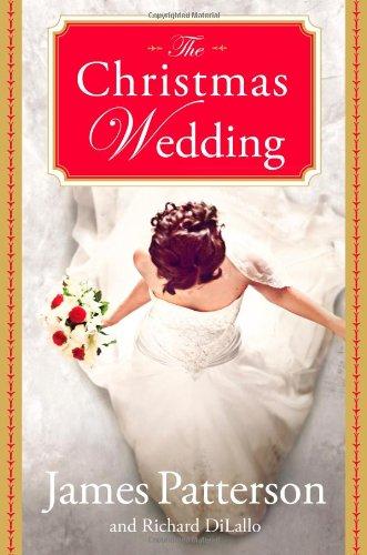 9780316097390: The Christmas Wedding
