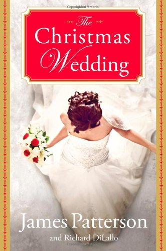The Christmas Wedding: *Signed*