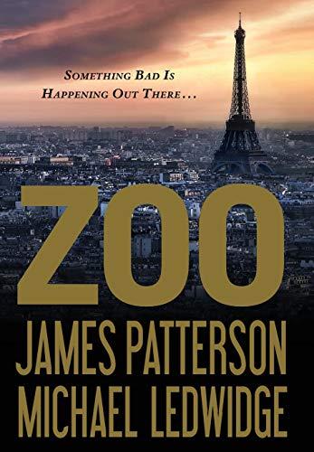 9780316097444: Zoo