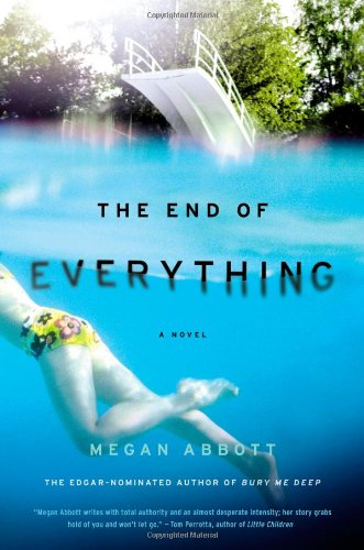 9780316097796: The End of Everything
