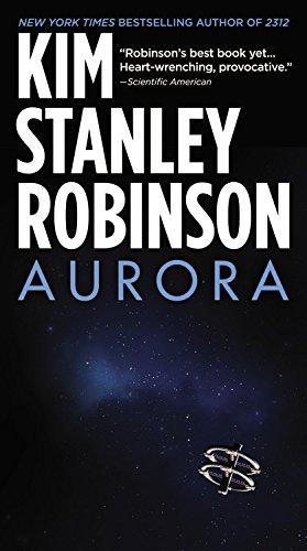 9780316098090: Aurora