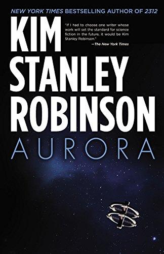 9780316098106: Aurora