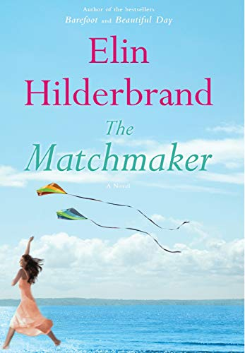 9780316099752: The Matchmaker
