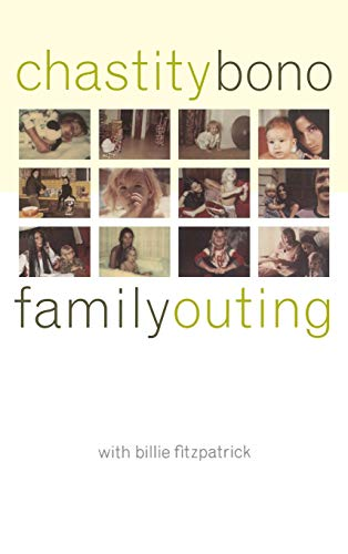 9780316102339: Family Outing
