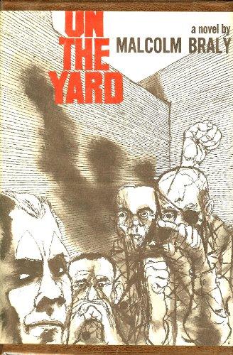 9780316106139: On the Yard