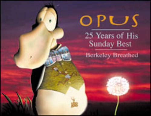 9780316107143: OPUS: 25 Years of His Sunday Best