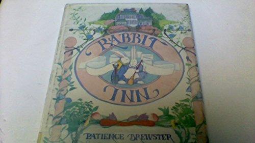 9780316107471: Rabbit Inn