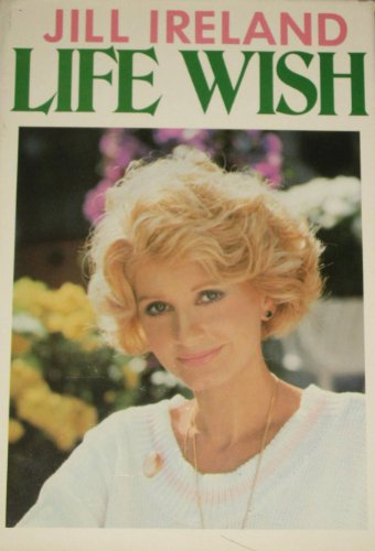9780316109260: Life Wish