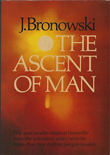 9780316109307: The Ascent of Man