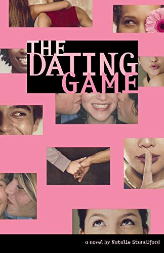 9780316110402: The Dating Game #1 (No. 1)