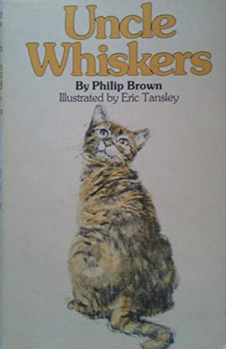 9780316112086: Uncle Whiskers