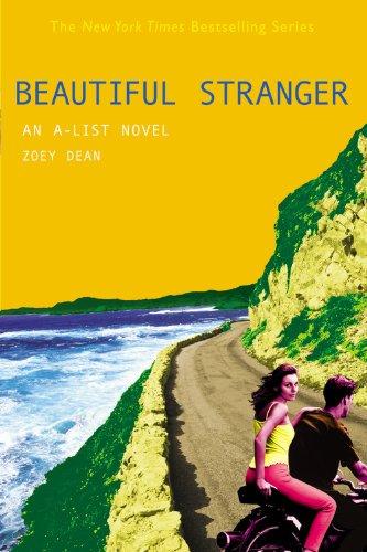 9780316113526: Beautiful Stranger (A-List)