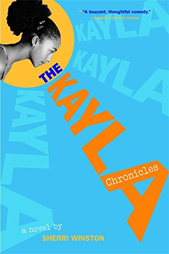 9780316114318: The Kayla Chronicles