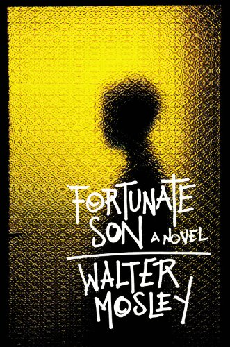 9780316114714: Fortunate Son: A Novel
