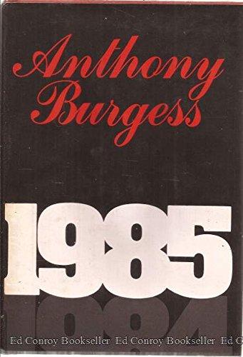 9780316116510: 1985