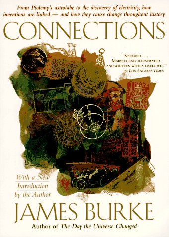9780316116725: Connections