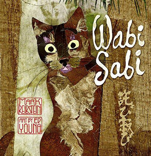 9780316118255: Wabi Sabi