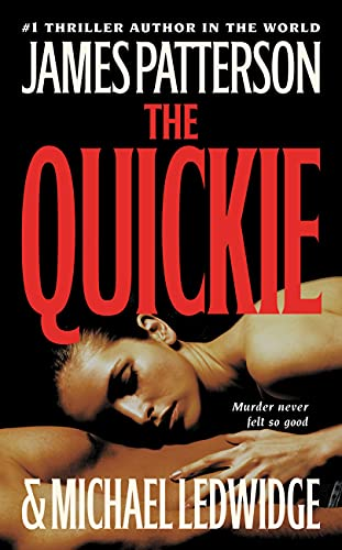 9780316118828: The Quickie