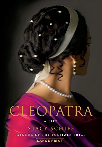 9780316120449: Cleopatra: A Life