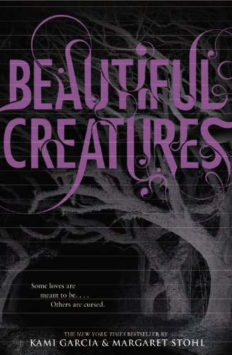 9780316122436: Beautiful Creatures (Caster Chronicles, #1)