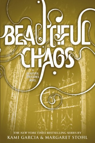 9780316123518: Beautiful Chaos
