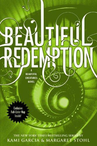 9780316123563: Beautiful Redemption (Beautiful Creatures)