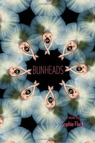 9780316126533: Bunheads