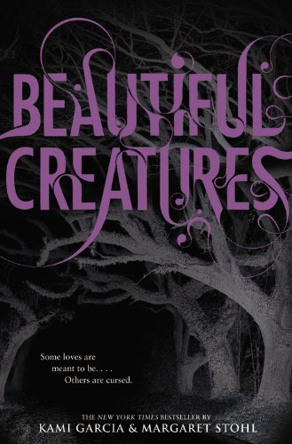 9780316127455: Beautiful Creatures (Beautiful Creatures, Book 1)