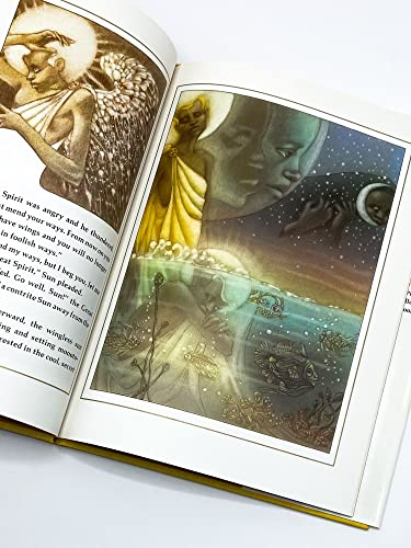 Children of the Sun: Carew, Jan