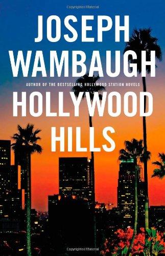 9780316129503: Hollywood Hills: A Novel
