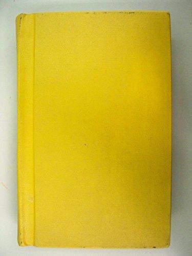 9780316129732: The Bellerose Bargain