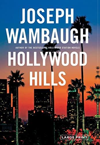 9780316130585: Hollywood Hills