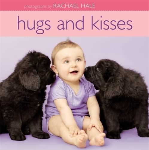 9780316130639: Hugs and Kisses