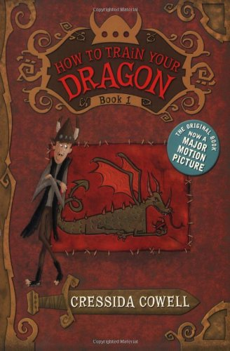 9780316130806: How to Train Your Dragon: The First Collection