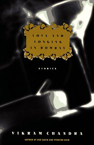 9780316133074: Love and Longing in Bombay: Stories