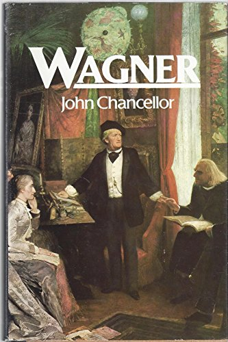 WAGNER- - - - Signed- - - -