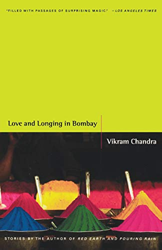 9780316136778: Love and Longing in Bombay: Stories