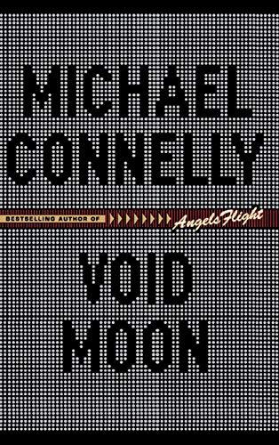 9780316154062: Void Moon