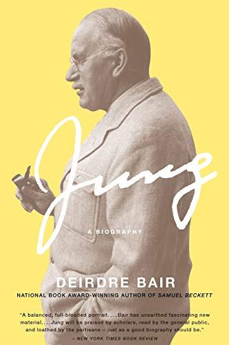 9780316159388: Jung: A Biography