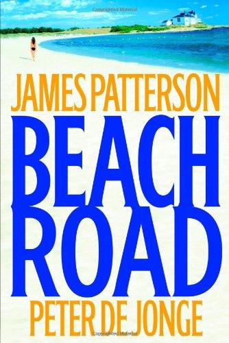 9780316159784: Beach Road