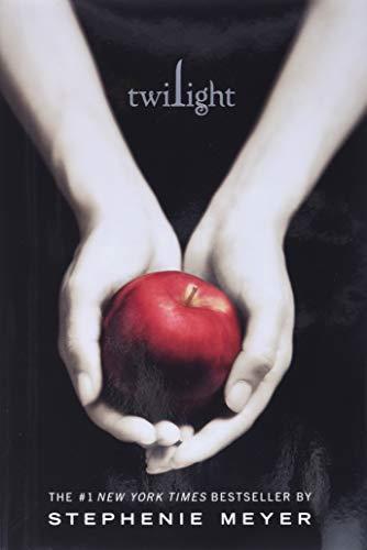 9780316160179: Twilight